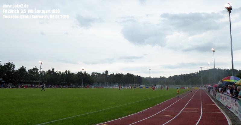 Soke2_190706_FC_Zürich_VFB_Stuttgart_Testspiel_Hanau,Uzwil_P1130840