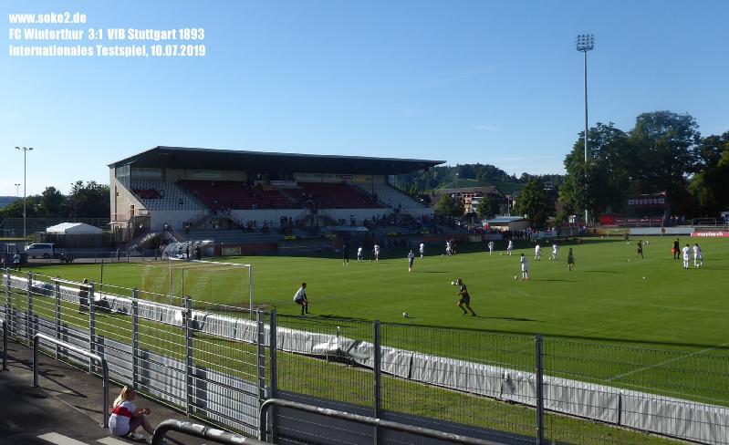 Soke2_190710_Winterthur_VfB_Stuttgart_Testspiel_P1130857