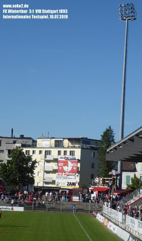 Soke2_190710_Winterthur_VfB_Stuttgart_Testspiel_P1130865