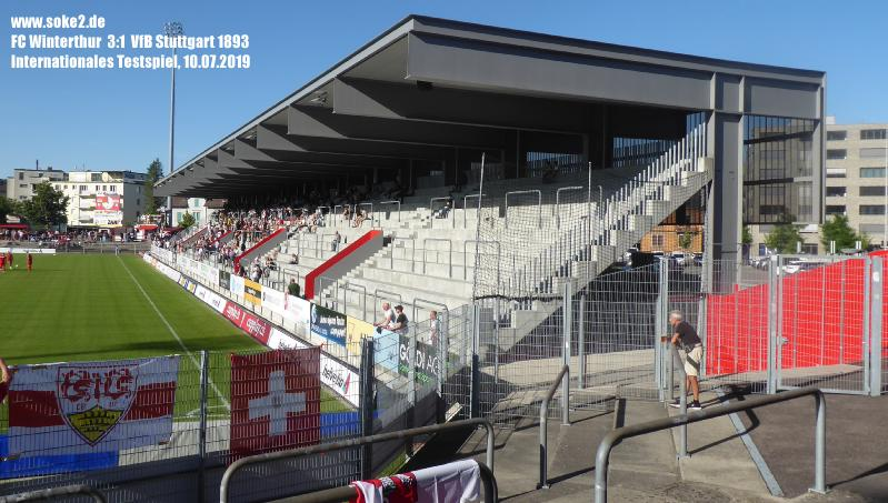 Soke2_190710_Winterthur_VfB_Stuttgart_Testspiel_P1130869