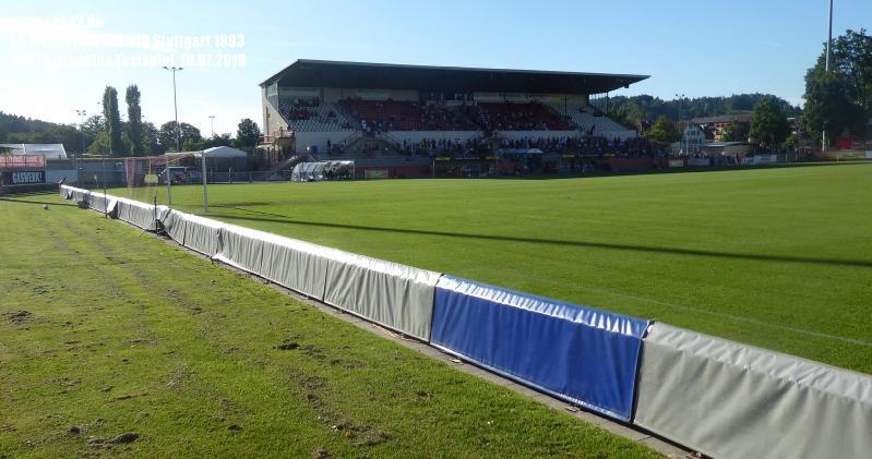 Soke2_190710_Winterthur_VfB_Stuttgart_Testspiel_P1130872