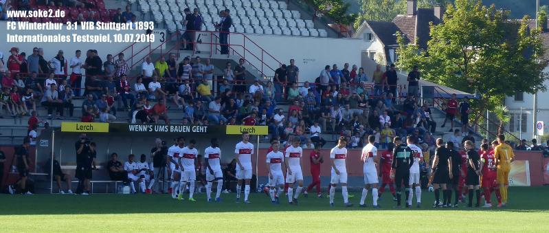 Soke2_190710_Winterthur_VfB_Stuttgart_Testspiel_P1130874