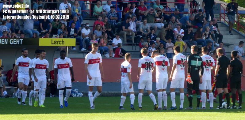Soke2_190710_Winterthur_VfB_Stuttgart_Testspiel_P1130876