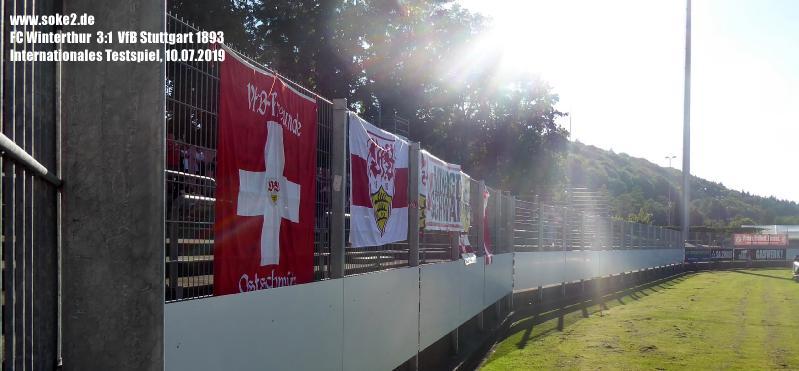 Soke2_190710_Winterthur_VfB_Stuttgart_Testspiel_P1130877