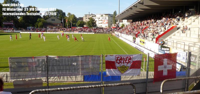 Soke2_190710_Winterthur_VfB_Stuttgart_Testspiel_P1130880