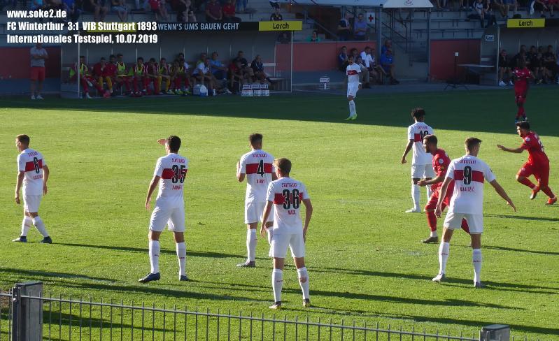 Soke2_190710_Winterthur_VfB_Stuttgart_Testspiel_P1130881