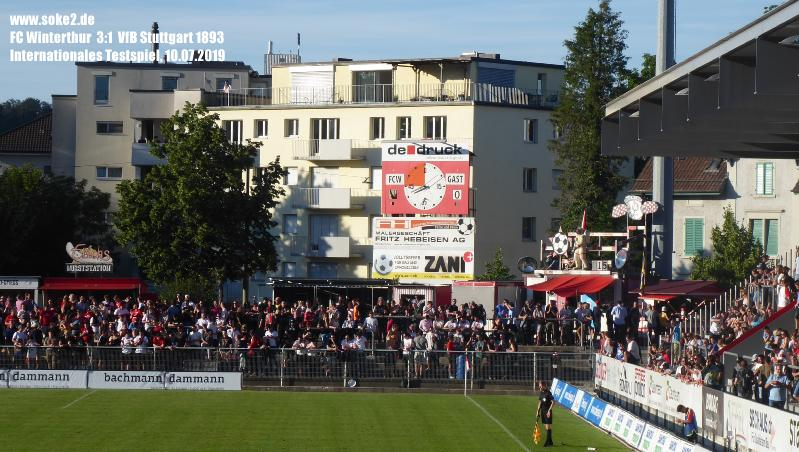 Soke2_190710_Winterthur_VfB_Stuttgart_Testspiel_P1130887