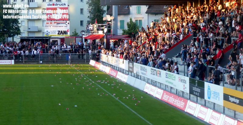 Soke2_190710_Winterthur_VfB_Stuttgart_Testspiel_P1130894