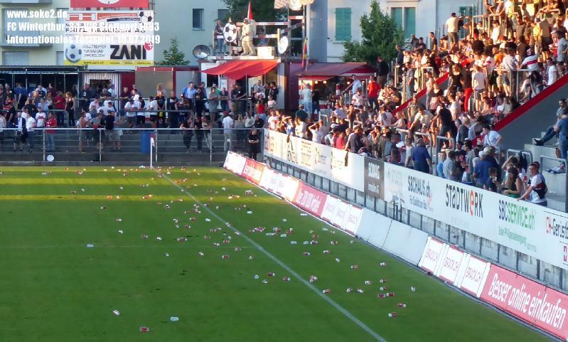 Soke2_190710_Winterthur_VfB_Stuttgart_Testspiel_P1130895