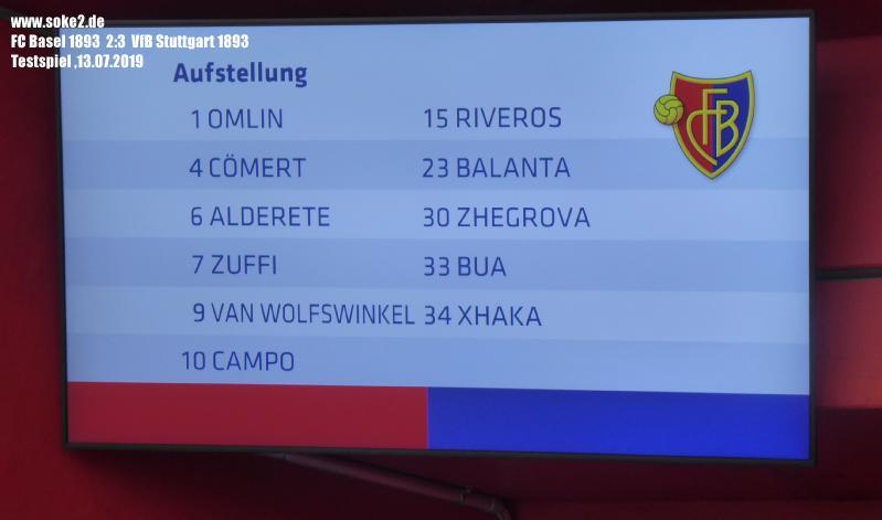 Soke2_190713_FC_Basel_VfB_Stuttgart_1893_P1130979