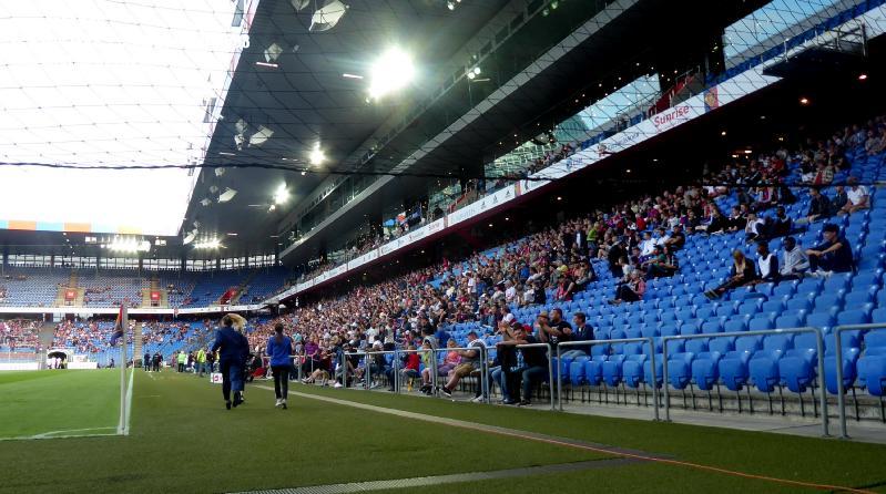 Soke2_190713_FC_Basel_VfB_Stuttgart_1893_P1130981