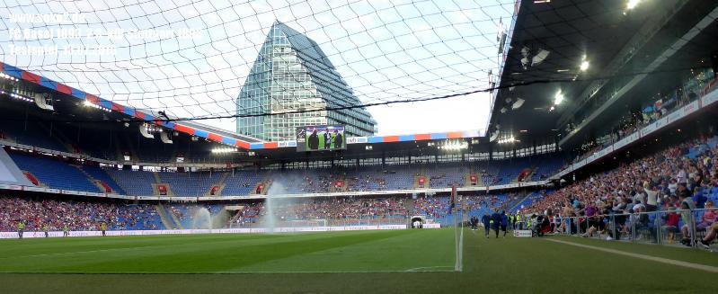 Soke2_190713_FC_Basel_VfB_Stuttgart_1893_P1130982