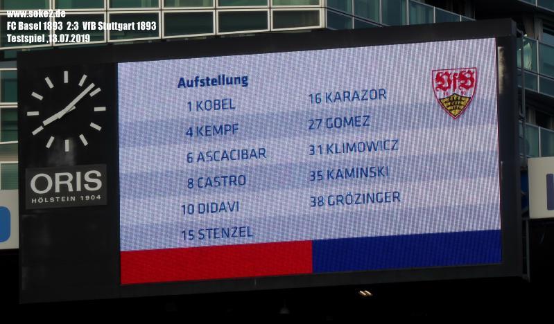 Soke2_190713_FC_Basel_VfB_Stuttgart_1893_P1130988