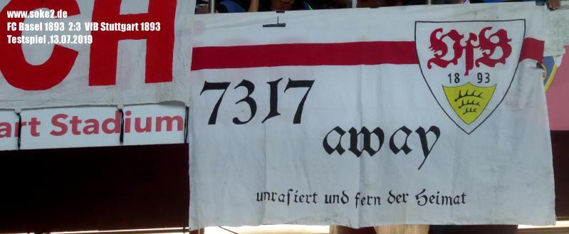 Soke2_190713_FC_Basel_VfB_Stuttgart_1893_P1130996
