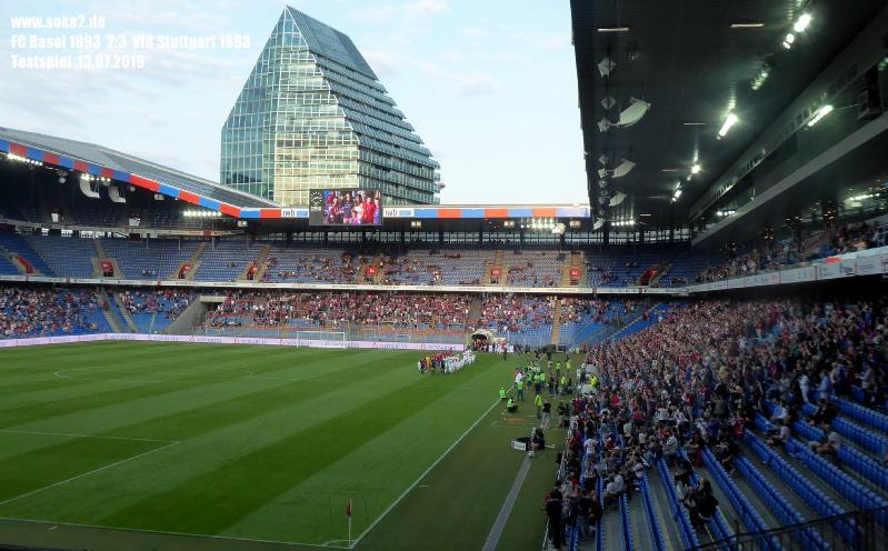 Soke2_190713_FC_Basel_VfB_Stuttgart_1893_P1140002