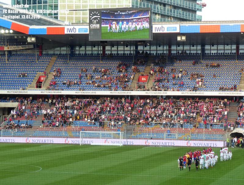 Soke2_190713_FC_Basel_VfB_Stuttgart_1893_P1140003