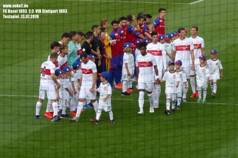 Soke2_190713_FC_Basel_VfB_Stuttgart_1893_P1140004