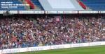 Soke2_190713_FC_Basel_VfB_Stuttgart_1893_P1140007