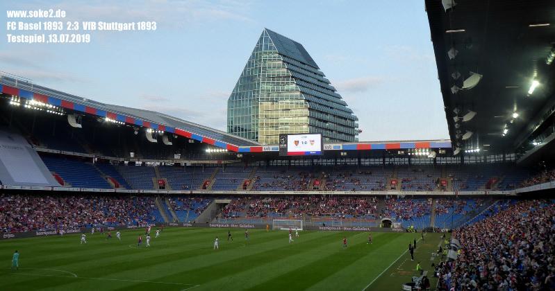 Soke2_190713_FC_Basel_VfB_Stuttgart_1893_P1140009