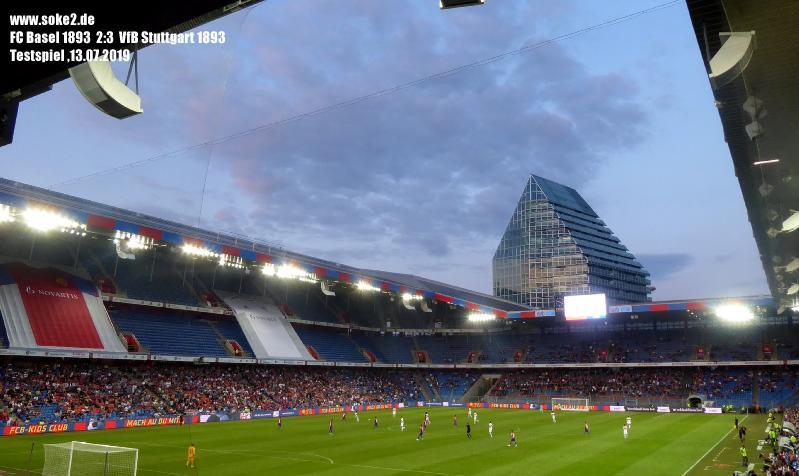 Soke2_190713_FC_Basel_VfB_Stuttgart_1893_P1140020