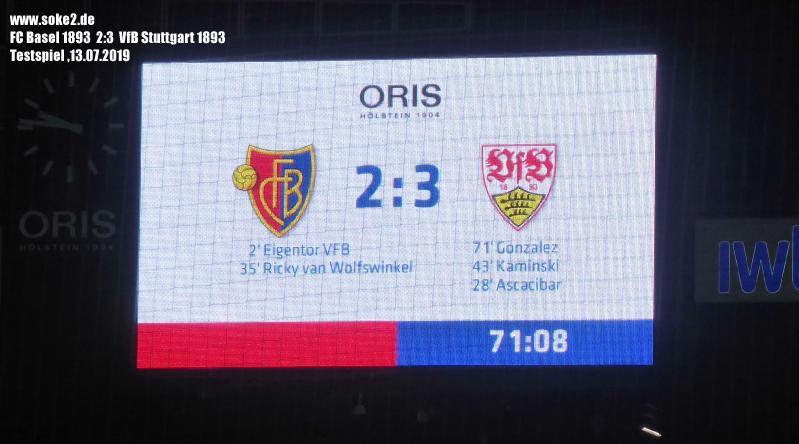 Soke2_190713_FC_Basel_VfB_Stuttgart_1893_P1140026
