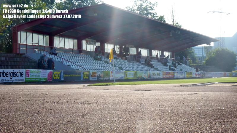 Soke2_190717_FC_Gundelfingen_VfB_Durach_Bayern_Landesliga_P1140111