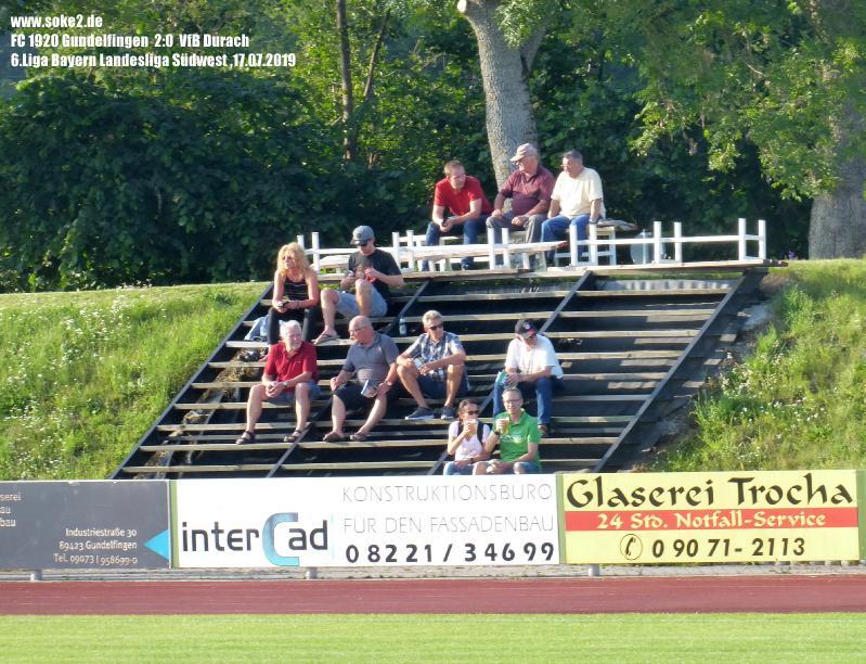 Soke2_190717_FC_Gundelfingen_VfB_Durach_Bayern_Landesliga_P1140122