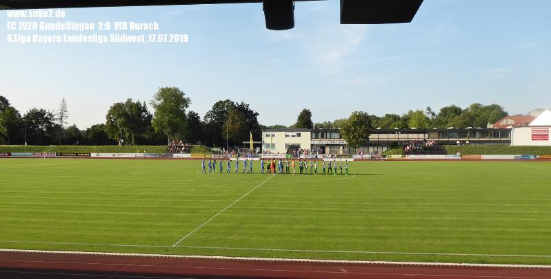 Soke2_190717_FC_Gundelfingen_VfB_Durach_Bayern_Landesliga_P1140126