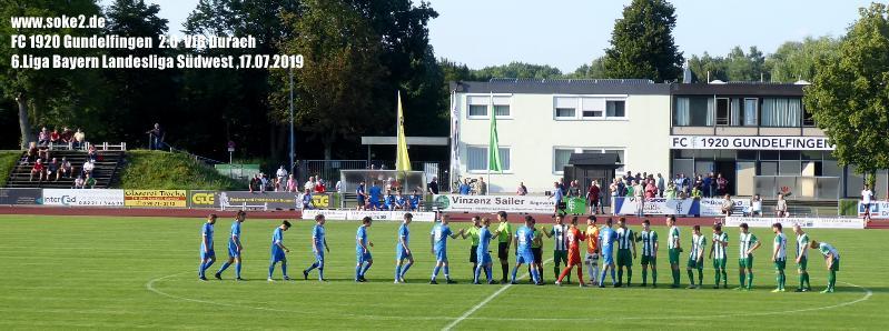 Soke2_190717_FC_Gundelfingen_VfB_Durach_Bayern_Landesliga_P1140127