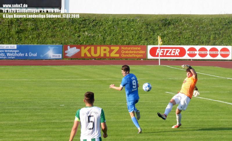 Soke2_190717_FC_Gundelfingen_VfB_Durach_Bayern_Landesliga_P1140141