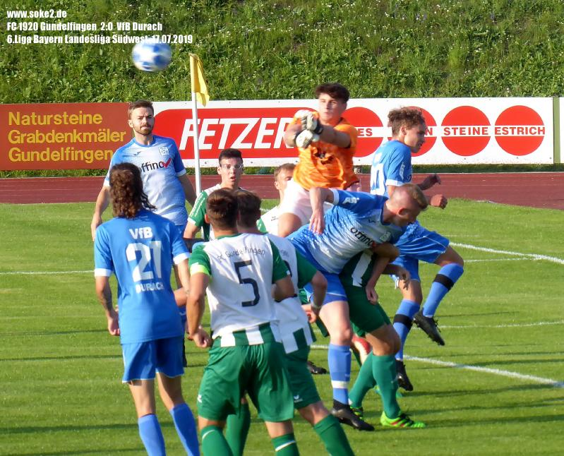 Soke2_190717_FC_Gundelfingen_VfB_Durach_Bayern_Landesliga_P1140144