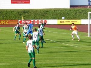 Soke2_190717_FC_Gundelfingen_VfB_Durach_Bayern_Landesliga_P1140146