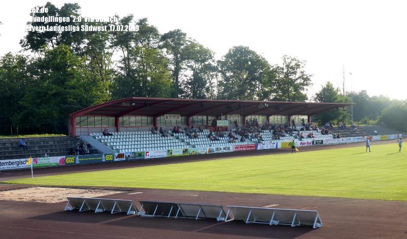 Soke2_190717_FC_Gundelfingen_VfB_Durach_Bayern_Landesliga_P1140157