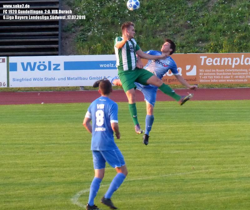 Soke2_190717_FC_Gundelfingen_VfB_Durach_Bayern_Landesliga_P1140168