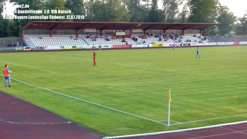 Soke2_190717_FC_Gundelfingen_VfB_Durach_Bayern_Landesliga_P1140171