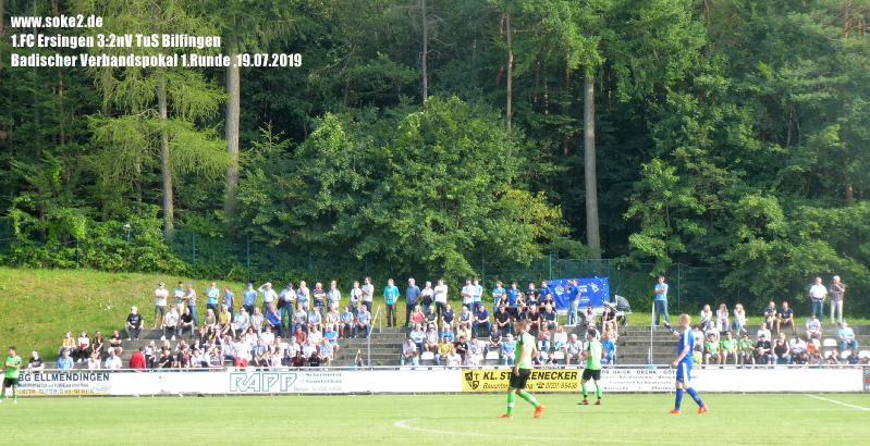 Soke2_190719_1.FC_Ersingen_TuS_Bilfingen_Baden_Verbandspokal_P1140181