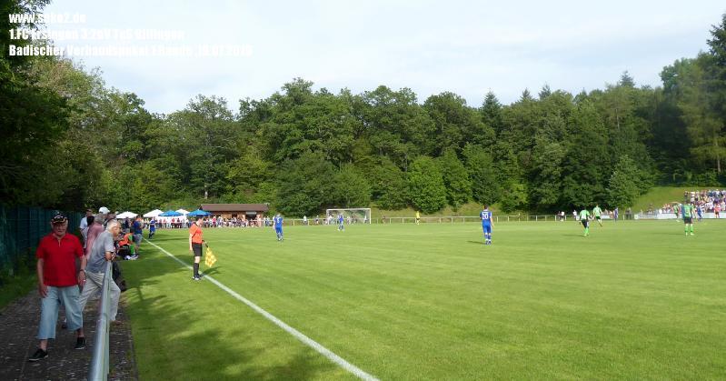 Soke2_190719_1.FC_Ersingen_TuS_Bilfingen_Baden_Verbandspokal_P1140186