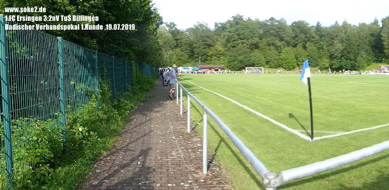 Soke2_190719_1.FC_Ersingen_TuS_Bilfingen_Baden_Verbandspokal_P1140190