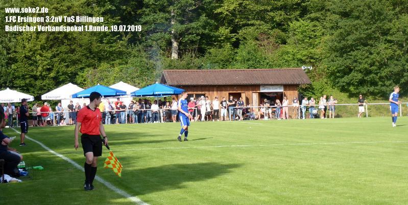 Soke2_190719_1.FC_Ersingen_TuS_Bilfingen_Baden_Verbandspokal_P1140202