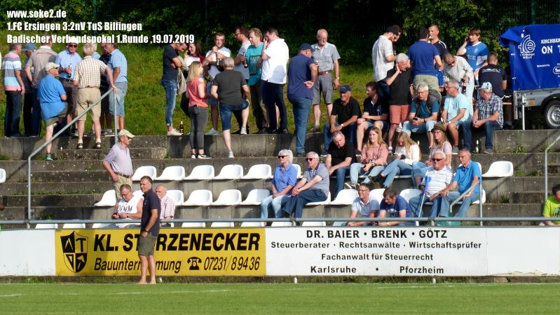 Soke2_190719_1.FC_Ersingen_TuS_Bilfingen_Baden_Verbandspokal_P1140221