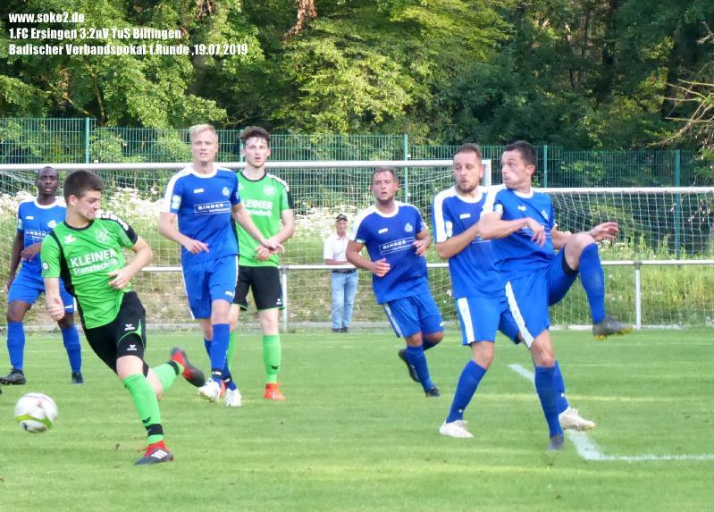 Soke2_190719_1.FC_Ersingen_TuS_Bilfingen_Baden_Verbandspokal_P1140237
