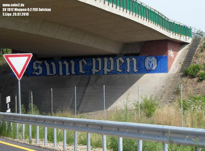 Soke2_190720_SV_Meppen_FSV_Zwickau_3.Liga_P1140295