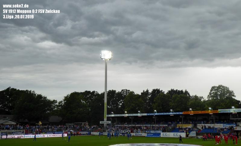 Soke2_190720_SV_Meppen_FSV_Zwickau_3.Liga_P1140320