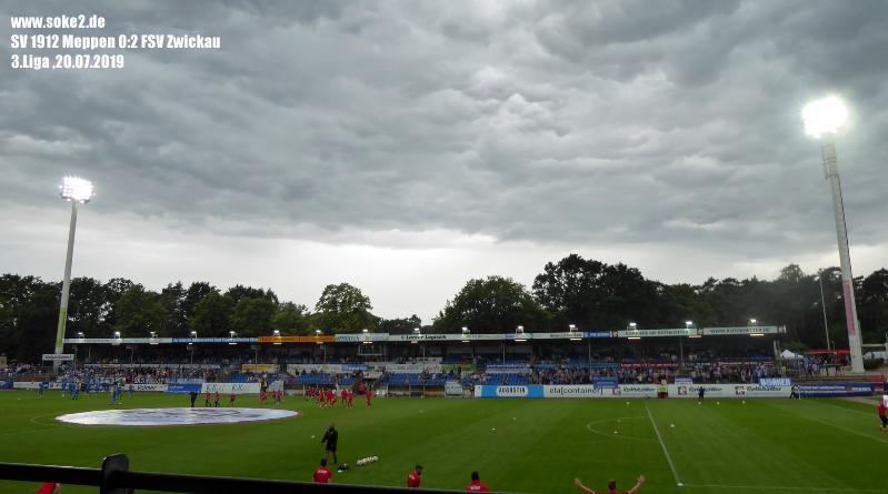 Soke2_190720_SV_Meppen_FSV_Zwickau_3.Liga_P1140321