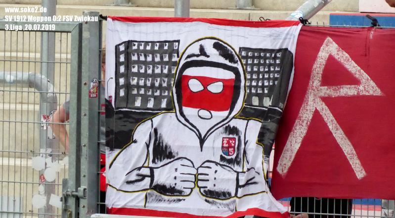 Soke2_190720_SV_Meppen_FSV_Zwickau_3.Liga_P1140332