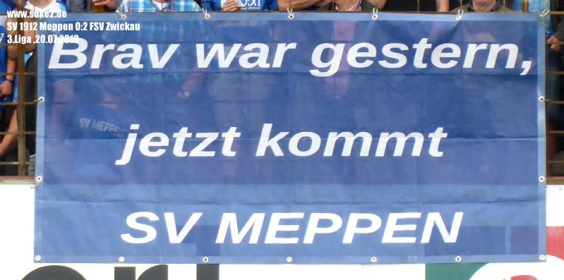 Soke2_190720_SV_Meppen_FSV_Zwickau_3.Liga_P1140333