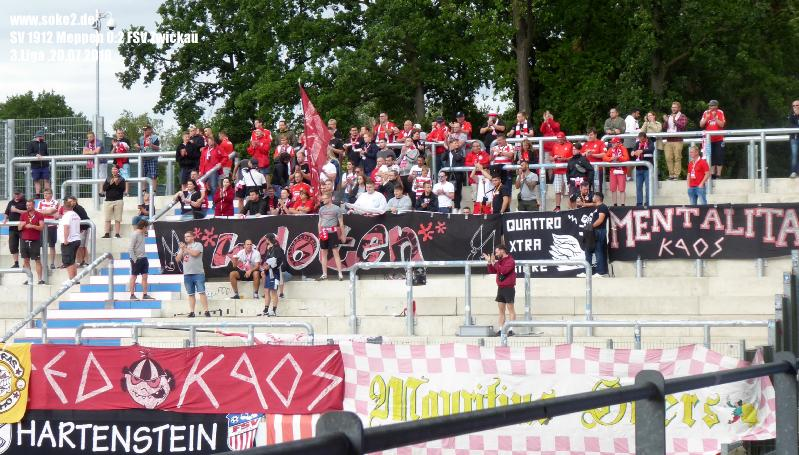 Soke2_190720_SV_Meppen_FSV_Zwickau_3.Liga_P1140338