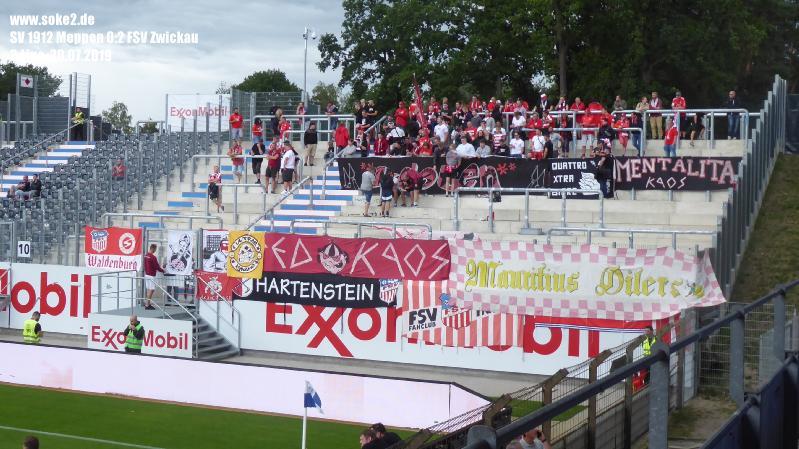 Soke2_190720_SV_Meppen_FSV_Zwickau_3.Liga_P1140339
