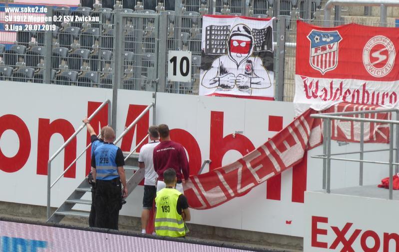 Soke2_190720_SV_Meppen_FSV_Zwickau_3.Liga_P1140342