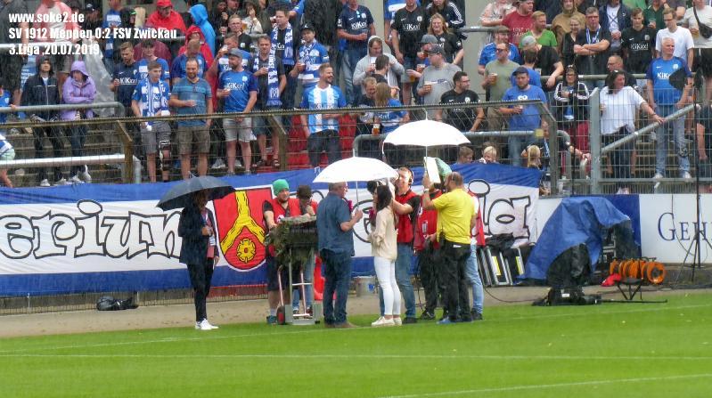 Soke2_190720_SV_Meppen_FSV_Zwickau_3.Liga_P1140350